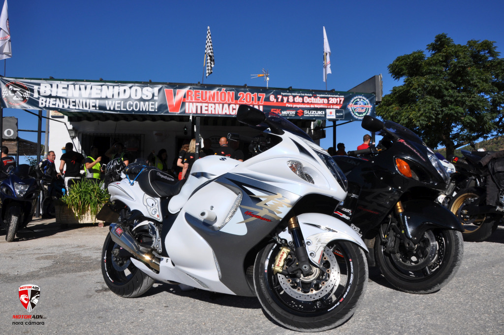 Hayabusa Club Marbella 2017 MotorADN (11)