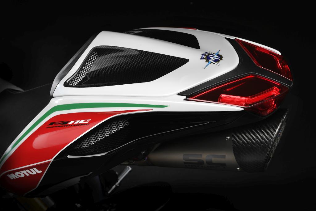 MVAgusta F4RC 2018 MotorADN (14)