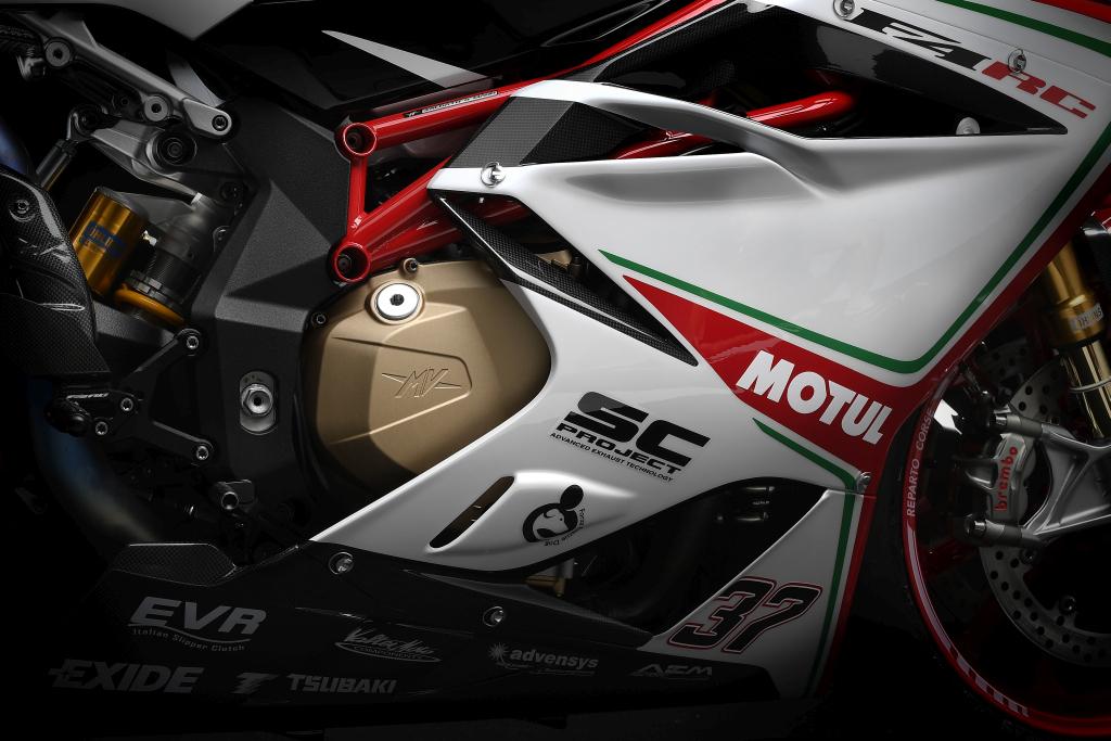 MVAgusta F4RC 2018 MotorADN (18)