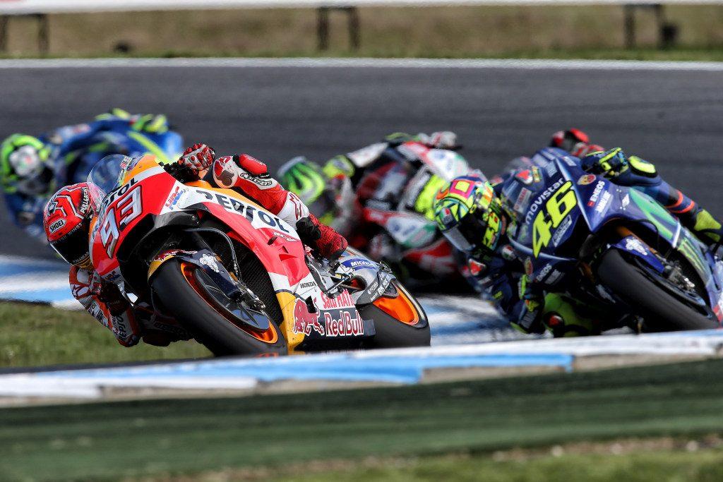 16 Australia 19, 20, 21 y 22 de octubre de 2017. Circuito de Phillipe Islan. Australia.MotoGP, MGP, mgp, motogp