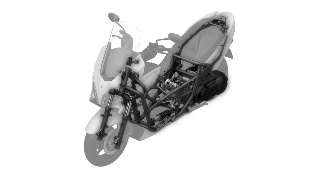 Suzuki Burgman 400 2017 presentación MotorADN (11)