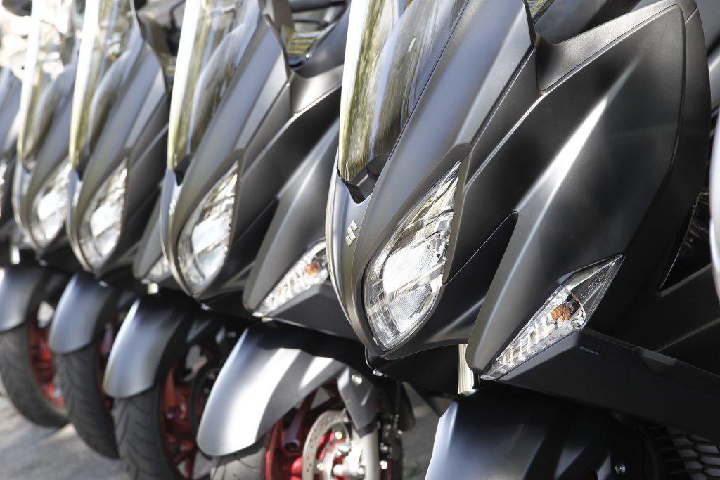 Suzuki Burgman 400 2017 presentación MotorADN (3)