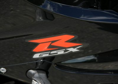 Suzuki GSXR 1000R 2017 prueba MotorADN (11)
