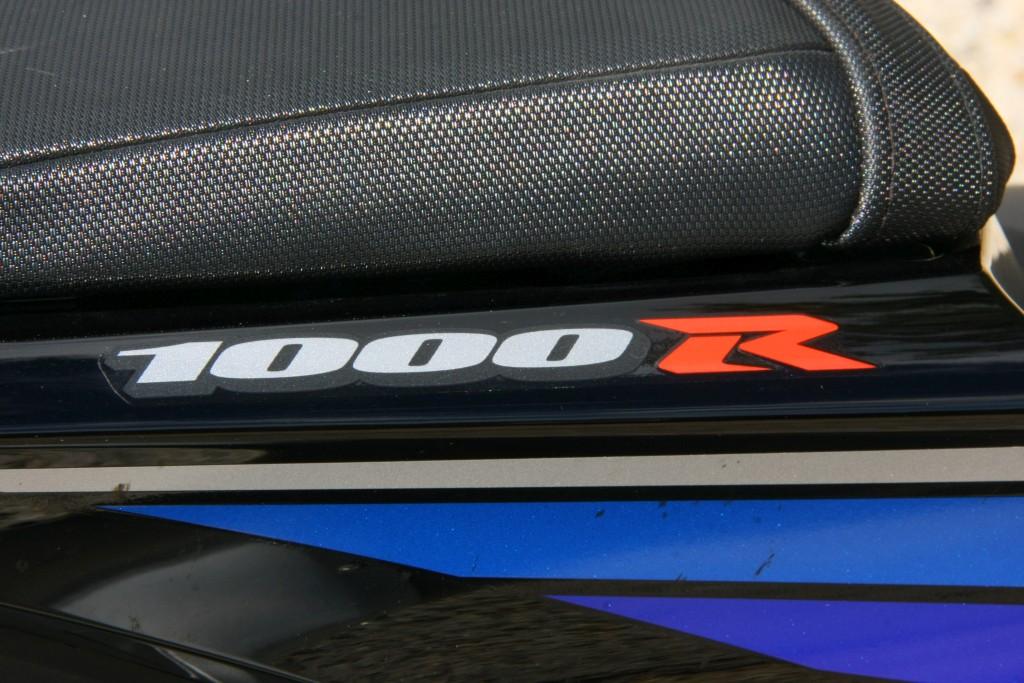 Suzuki GSXR 1000R 2017 prueba MotorADN (4)