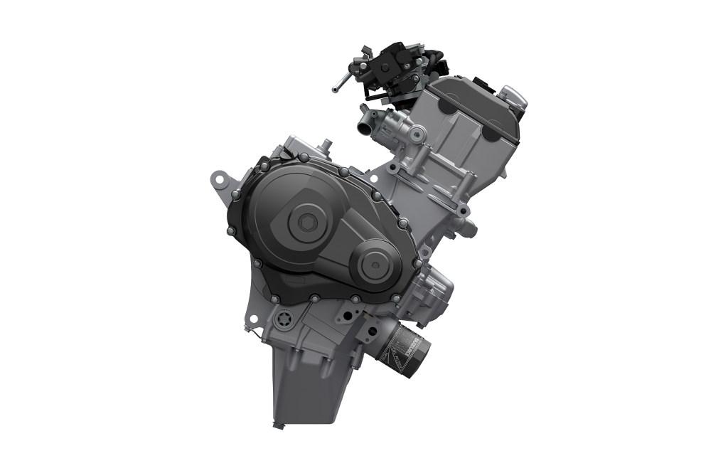 Suzuki GSXR 1000R 2017 prueba MotorADN (41)