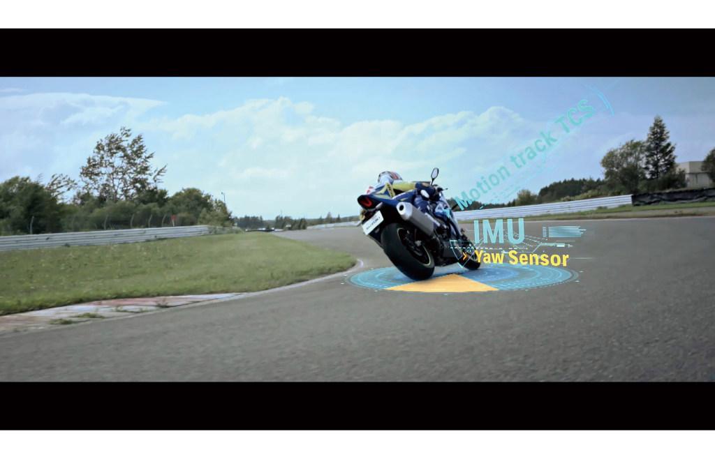 Suzuki GSXR 1000R 2017 prueba MotorADN (54)