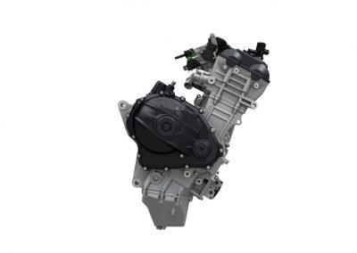 Suzuki GSXR 1000R 2017 prueba MotorADN (59)