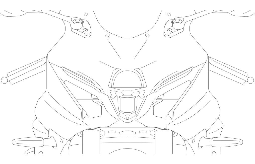 Suzuki GSXR 1000R 2017 prueba MotorADN (64)