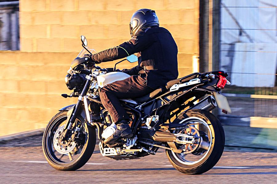 Triumph-Tiger-800-2018 MotorADN (1)