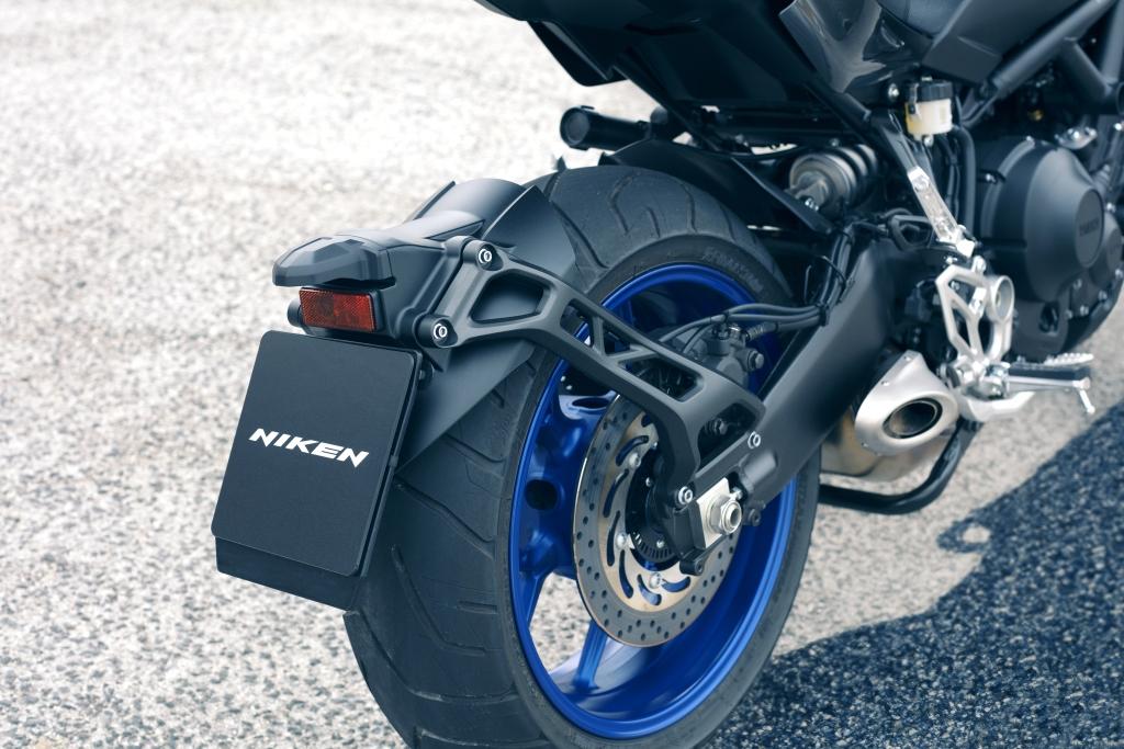 Yamaha Niken 2018 MotorADN (11)