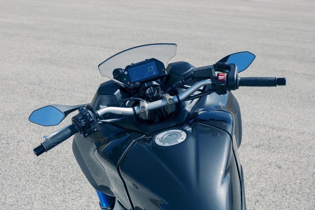 Yamaha Niken 2018 MotorADN (24)
