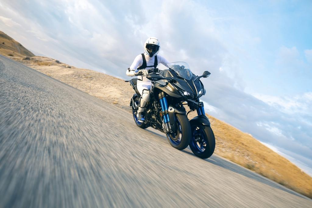 Yamaha Niken 2018 MotorADN (3)