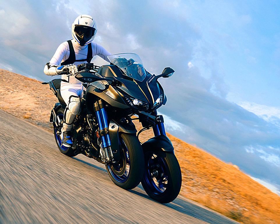 Yamaha Niken 2018 MotorADN (32)