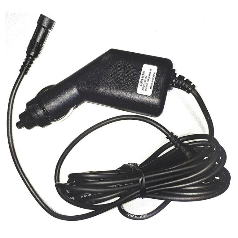 Guantes Garibaldi electricos calefactables MotorADN (14)