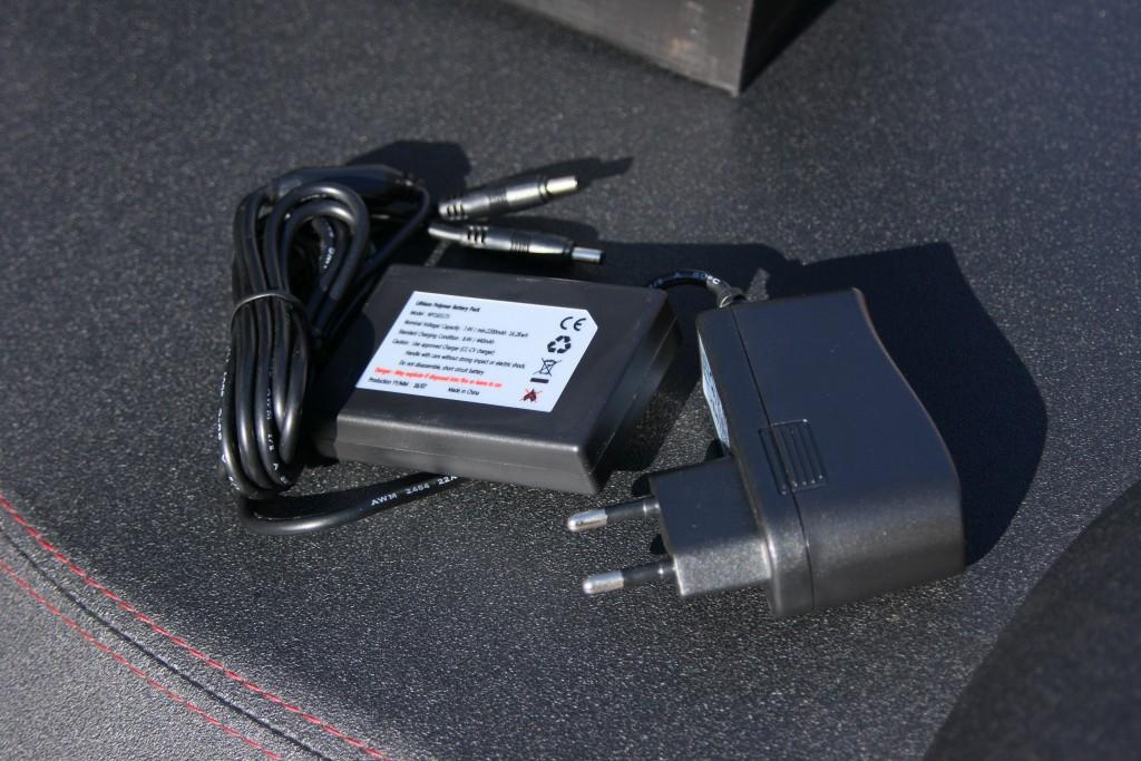 Guantes Garibaldi electricos calefactables MotorADN (7)