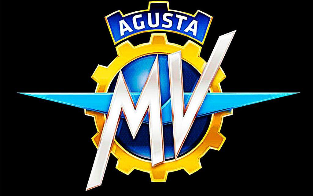 MV AGUSTA SE RENUEVA: el dinero da la estabilidad