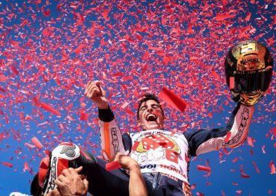 Marc Marquez campeón del Mundo MotoGP 2017 MotorADN (20)