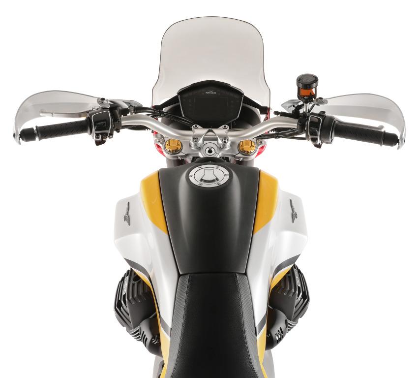Moto Guzzi V85 EICMA 2017 MotorADN. com (5)
