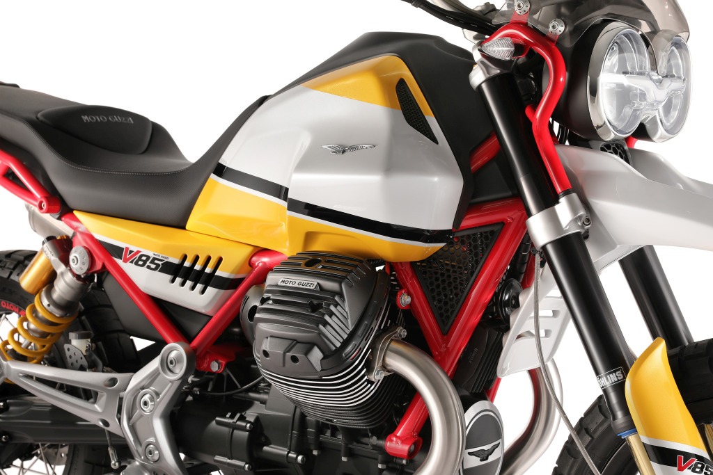 Moto Guzzi V85 EICMA 2017 MotorADN. com (6)
