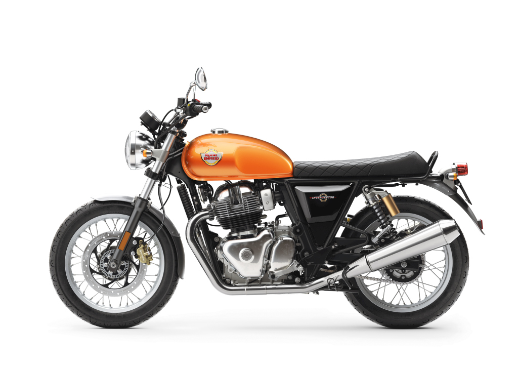 Royal Enfield Interceptor 650 MotorADN (3)