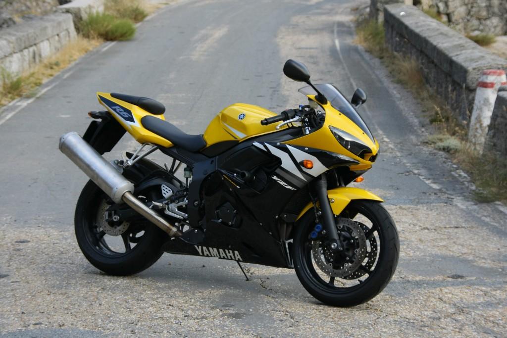 Comparativa Yamaha R6 2003-2017 MotorADN (11)