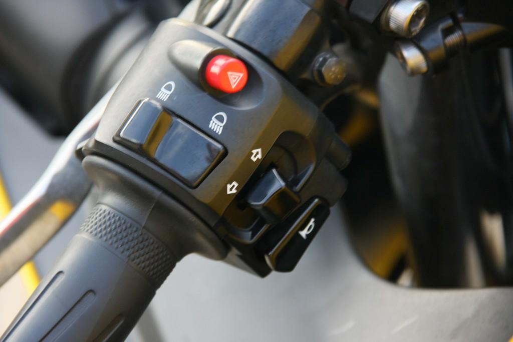 Comparativa Yamaha R6 2003-2017 MotorADN (18)
