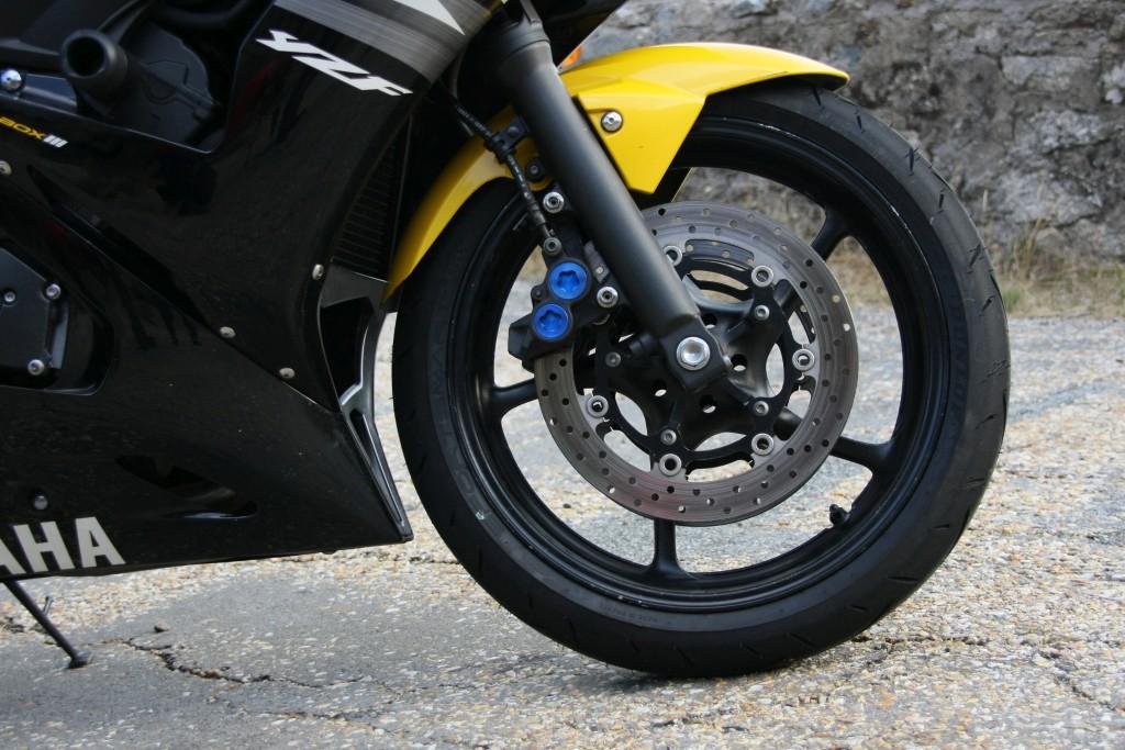 Comparativa Yamaha R6 2003-2017 MotorADN (24)