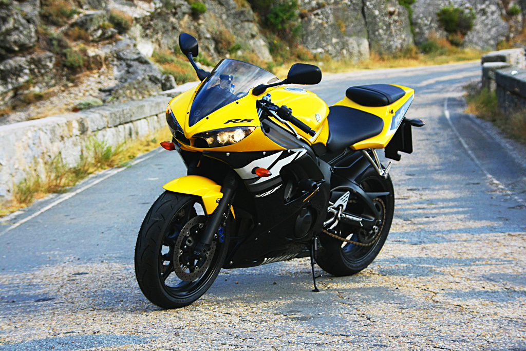 Comparativa Yamaha R6 2003-2017 MotorADN (27)