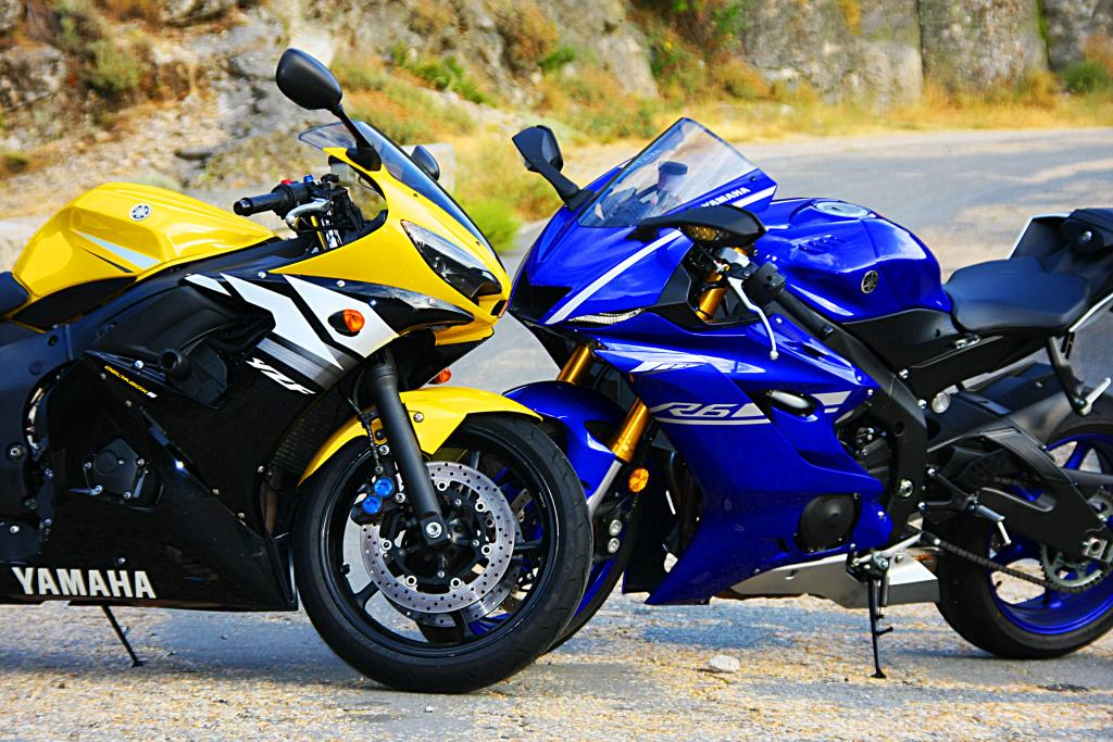 Comparativa Yamaha R6 2003-2017 MotorADN (3)