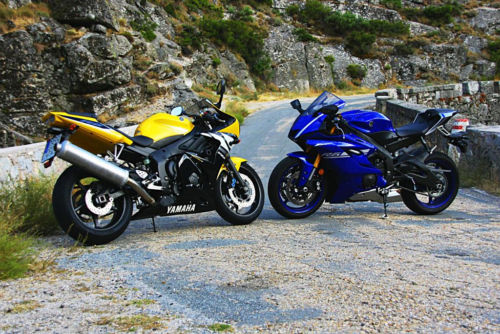 Comparativa Yamaha R6 2003-2017 MotorADN (34)