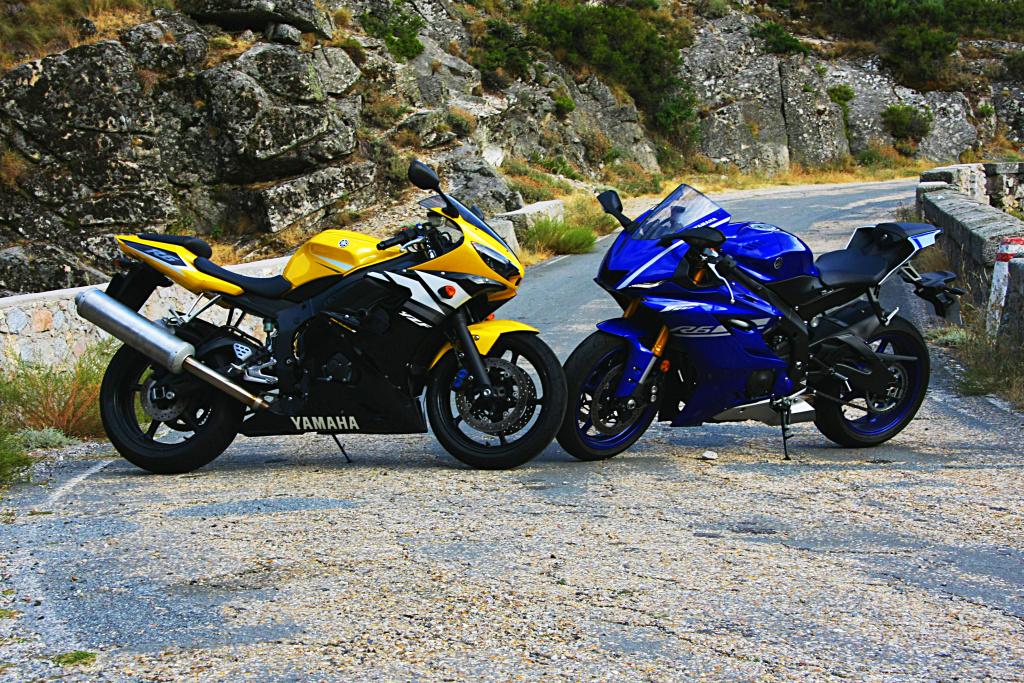 Comparativa Yamaha R6 2003-2017 MotorADN (36)