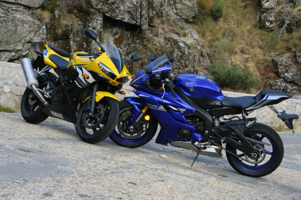Comparativa Yamaha R6 2003-2017 MotorADN (6)