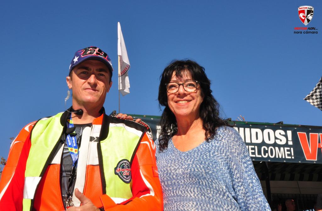 Hayabusa Club Marbella 2017 MotorADN. Día 1 El Madroño (13)