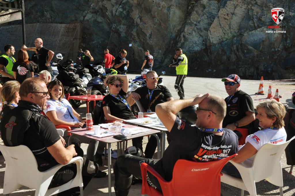Hayabusa Club Marbella 2017 MotorADN. Día 1 El Madroño (6)
