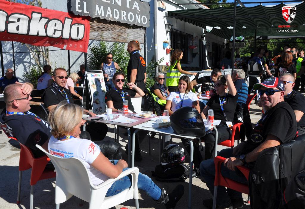 Hayabusa Club Marbella 2017 MotorADN. Día 1 El Madroño (7)