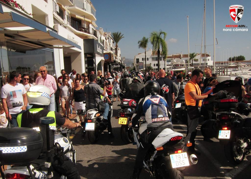 Hayabusa_club_marbella_puerto_banus2-1024x728