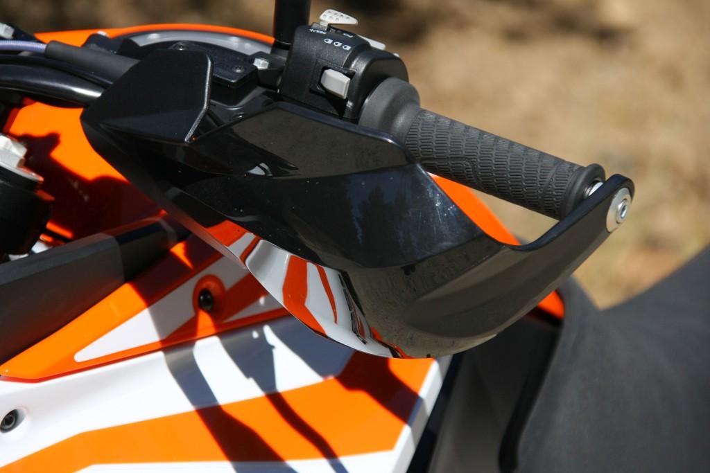 Prueba KTM SuperAdventure R 1290 MotorADN (11)