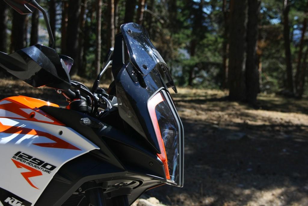 Prueba KTM SuperAdventure R 1290 MotorADN (13)