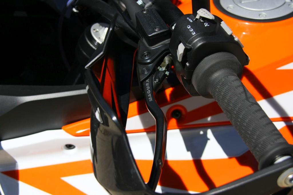 Prueba KTM SuperAdventure R 1290 MotorADN (14)