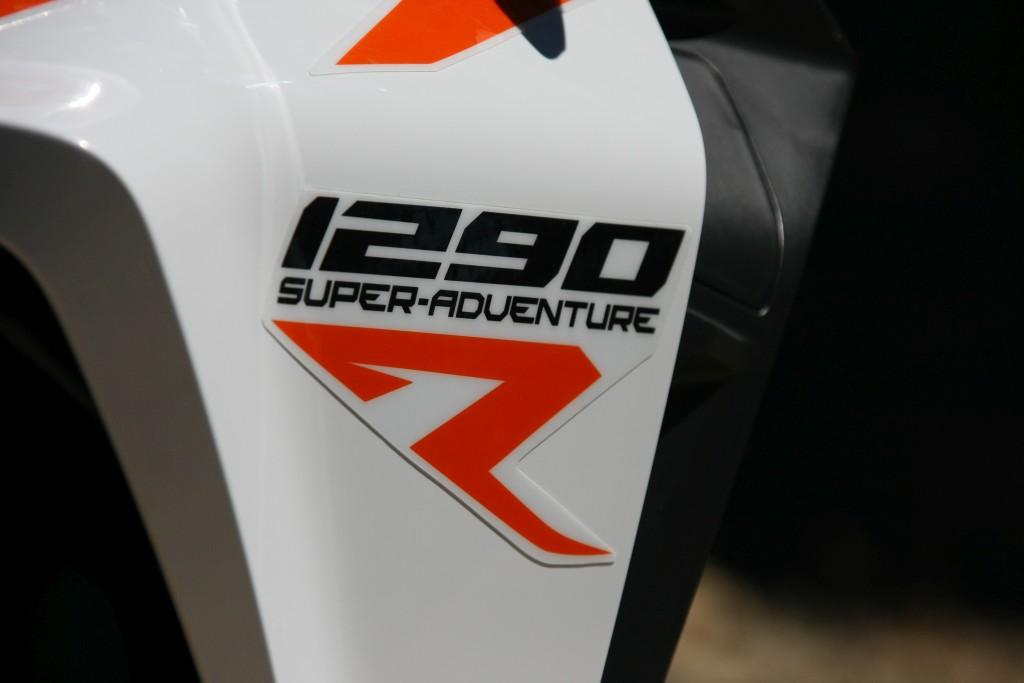 Prueba KTM SuperAdventure R 1290 MotorADN (16)