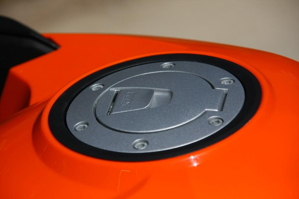 Prueba KTM SuperAdventure R 1290 MotorADN (2)