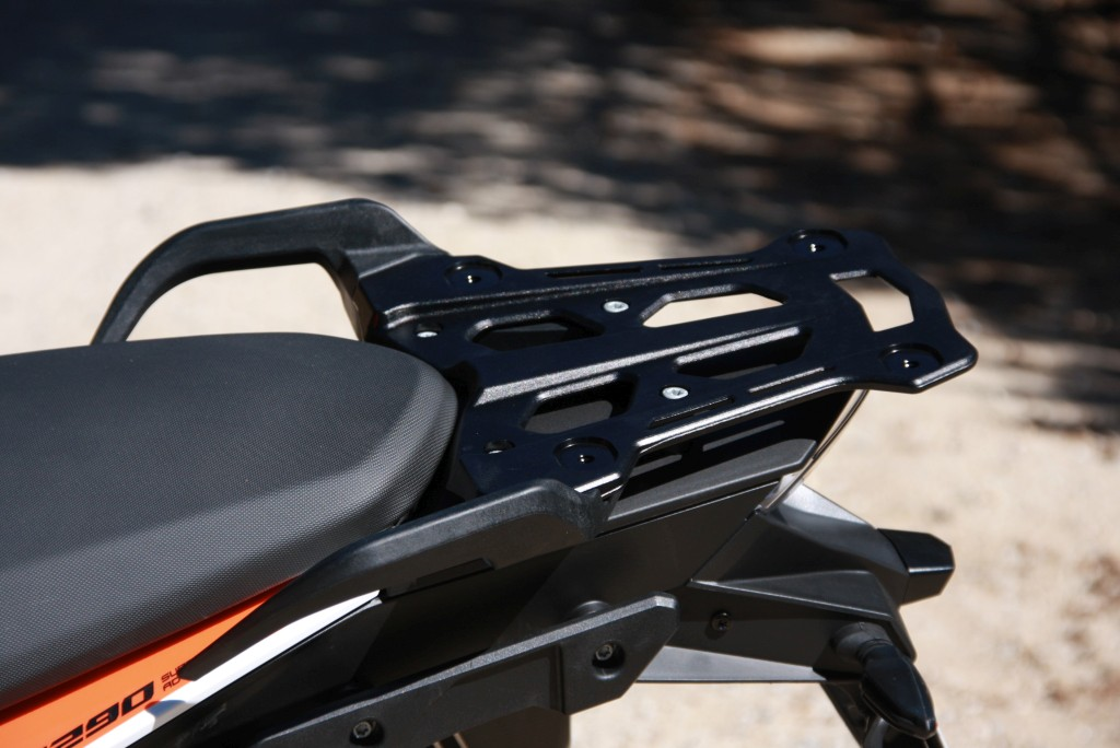Prueba KTM SuperAdventure R 1290 MotorADN (39)
