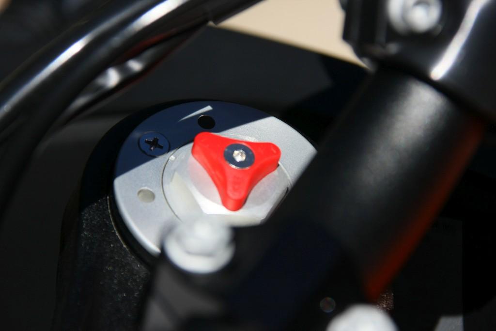 Prueba KTM SuperAdventure R 1290 MotorADN (41)