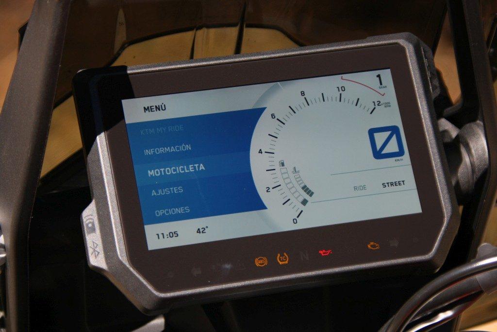 Prueba KTM SuperAdventure R 1290 MotorADN (5)