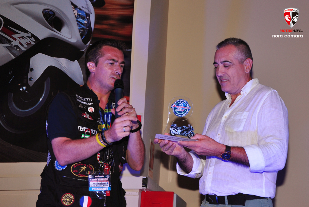 Reunion Hayabusa Marbella 2017. Entrega trofeos (13)