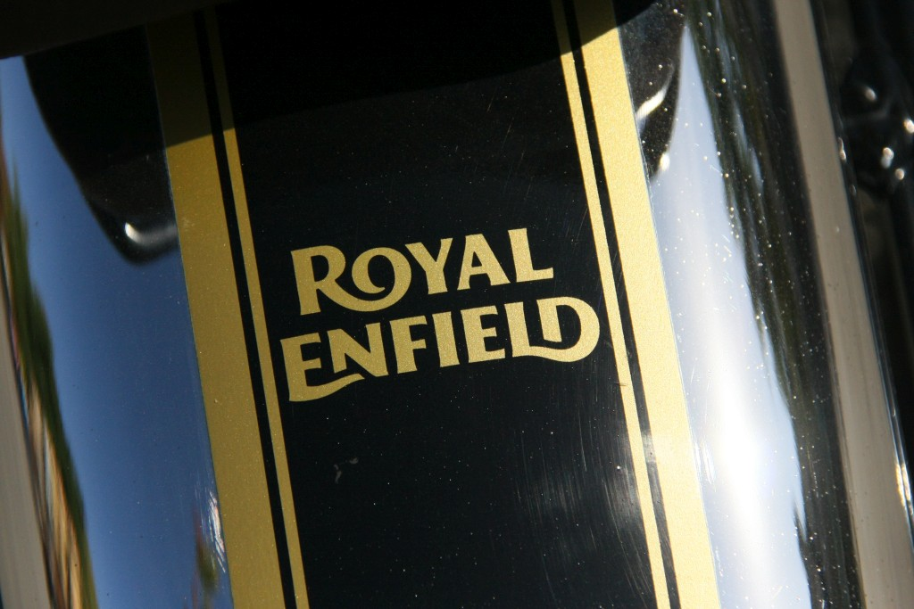Royal Enfield Classic 500 Chrome 2017 MotorADN (16)