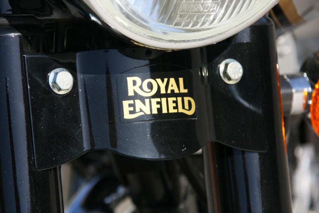 Royal Enfield Classic 500 Chrome 2017 MotorADN (32)