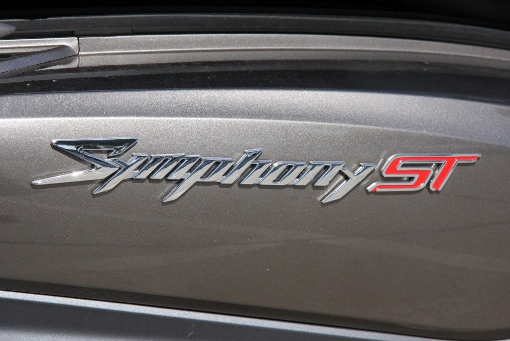 SYM Symphony ST 125 2017 prueba MotorADN (10)