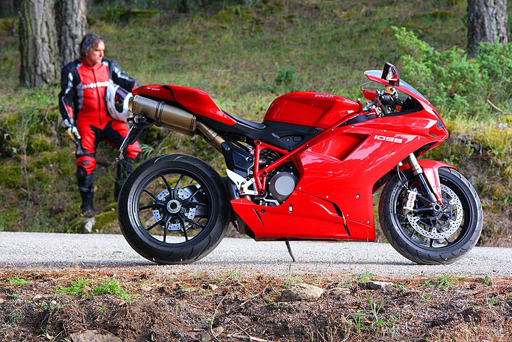 Como hacer fotos de moto tipo retrato MotorADN (1)
