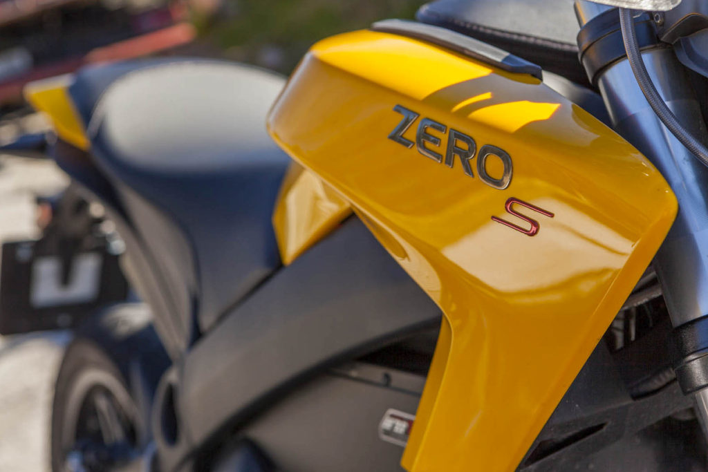 Como hacer fotos de moto tipo retrato MotorADN (11)